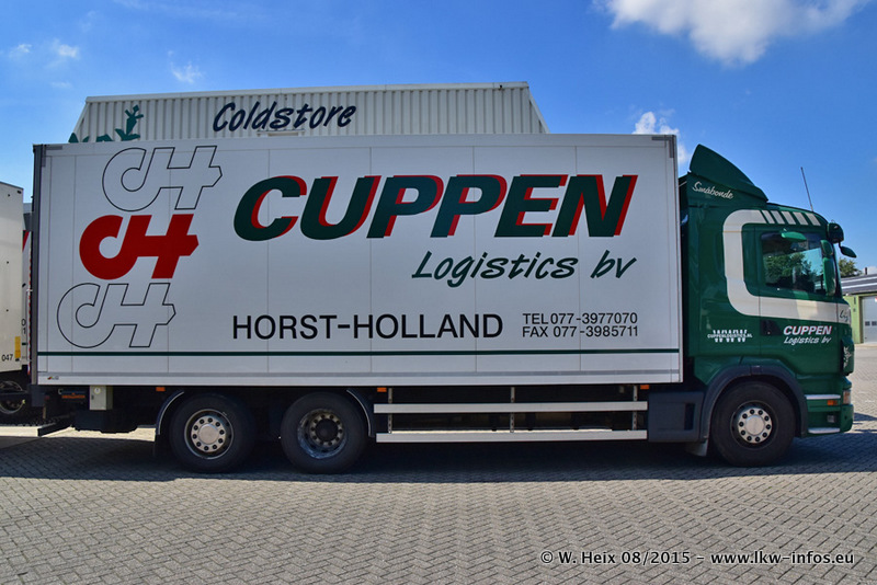 Cuppen-Horst-20150829-125.jpg