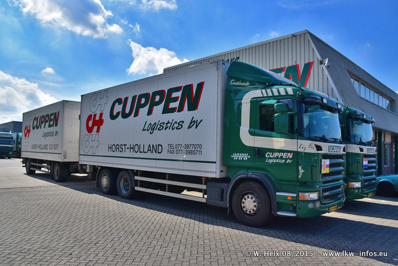 Cuppen-Horst-20150829-127.jpg