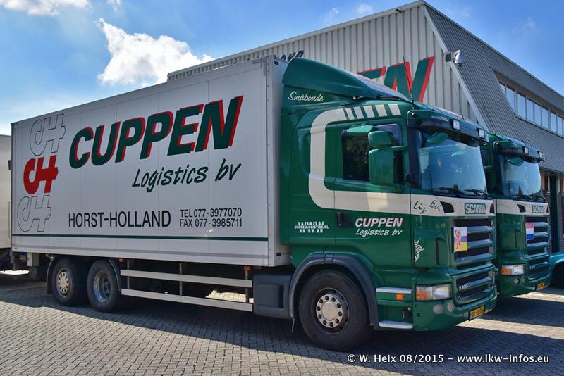 Cuppen-Horst-20150829-128.jpg
