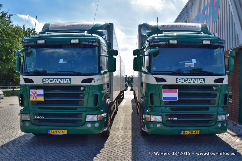 Cuppen-Horst-20150829-130.jpg