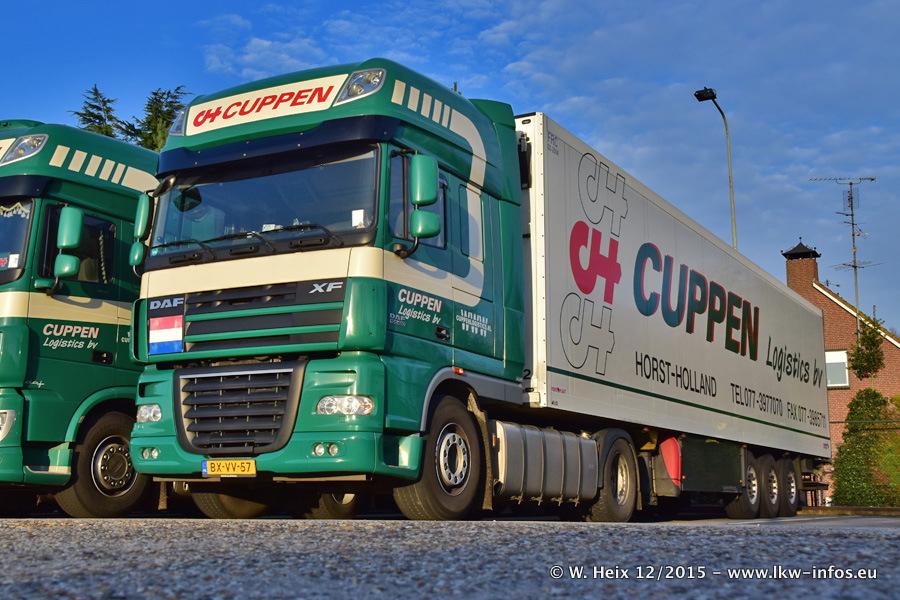 Cuppen-Horst-20151219-005.jpg