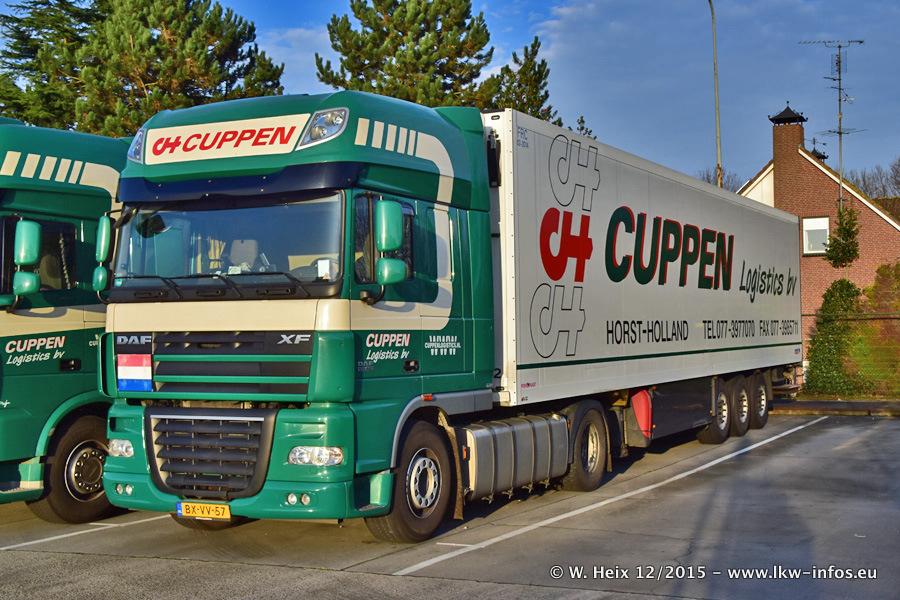 Cuppen-Horst-20151219-006.jpg
