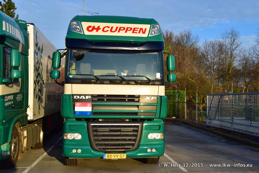 Cuppen-Horst-20151219-011.jpg