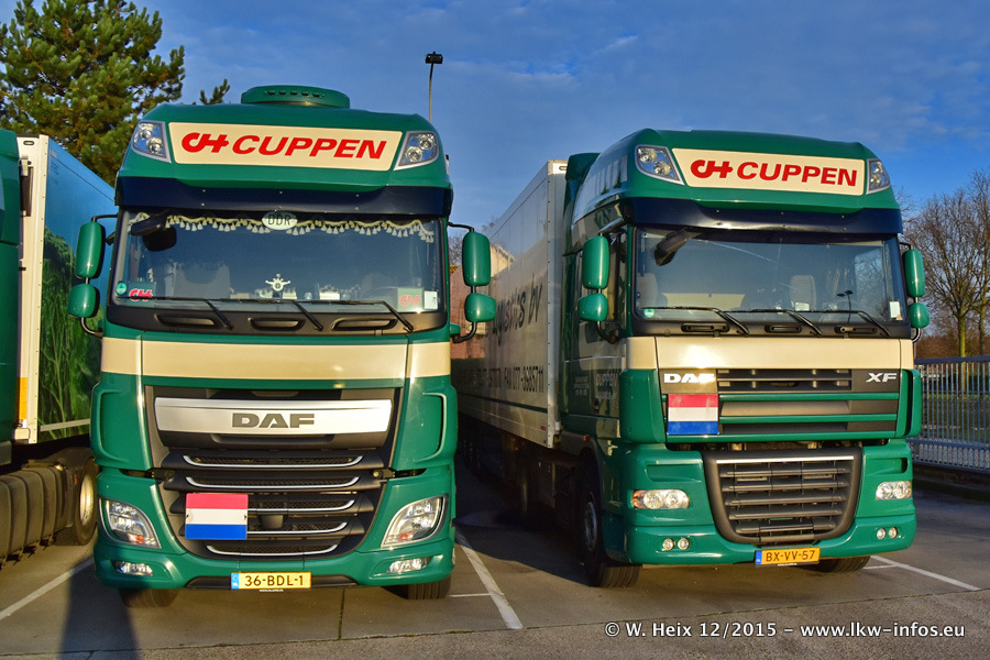 Cuppen-Horst-20151219-012.jpg