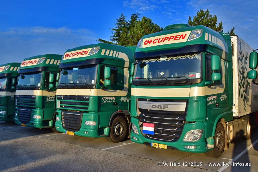 Cuppen-Horst-20151219-013.jpg