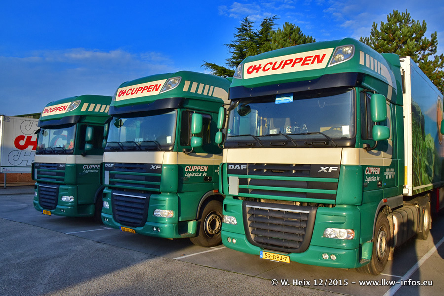Cuppen-Horst-20151219-016.jpg