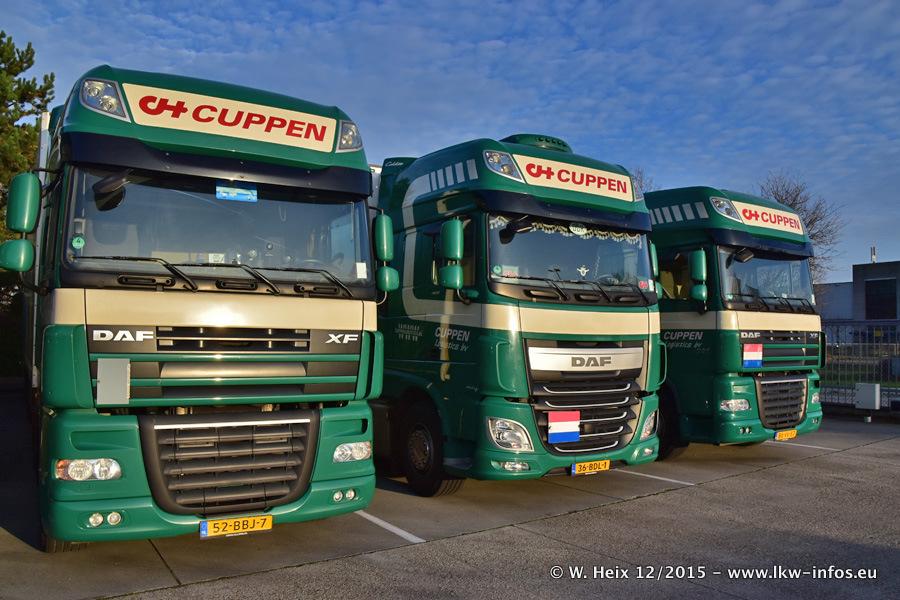 Cuppen-Horst-20151219-017.jpg