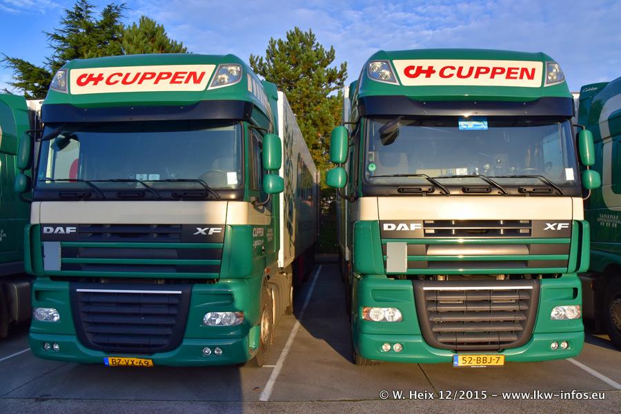 Cuppen-Horst-20151219-019.jpg