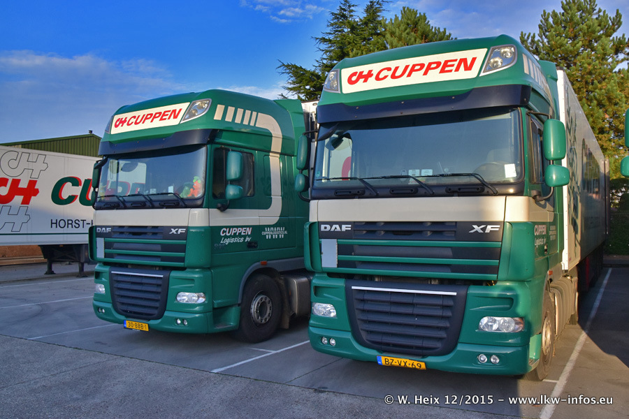 Cuppen-Horst-20151219-020.jpg
