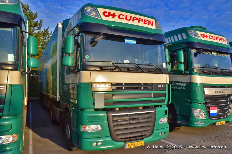 Cuppen-Horst-20151219-021.jpg
