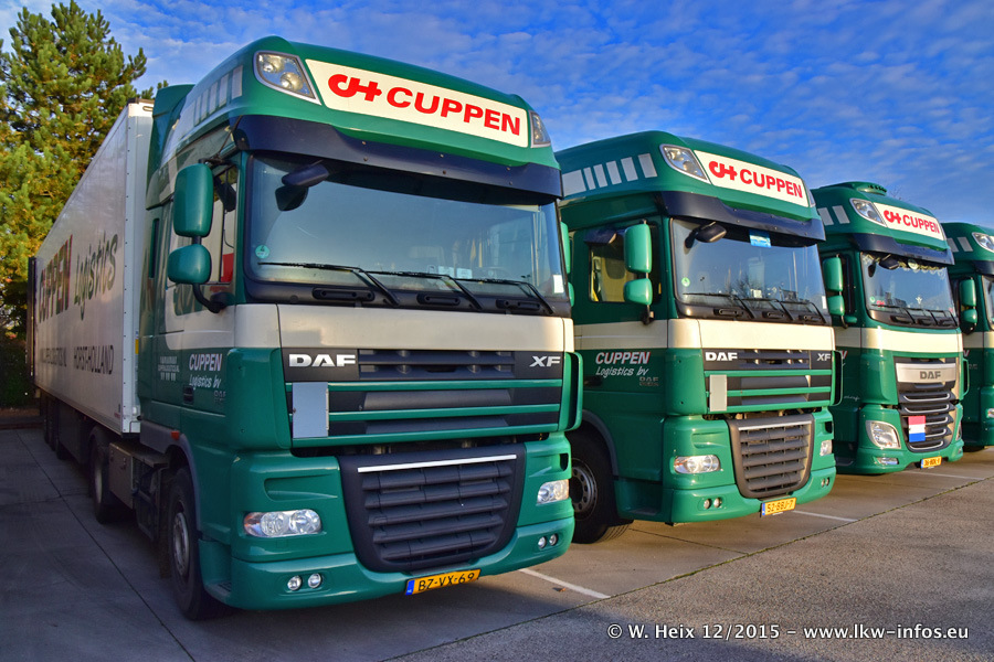 Cuppen-Horst-20151219-023.jpg