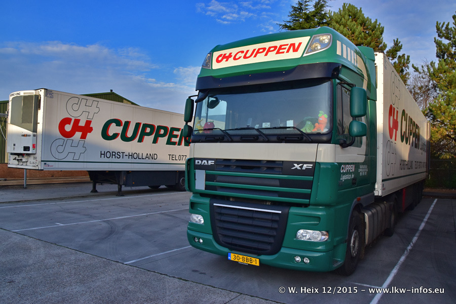Cuppen-Horst-20151219-024.jpg