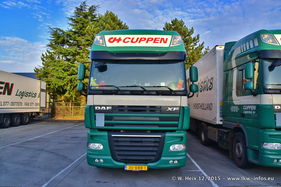 Cuppen-Horst-20151219-025.jpg