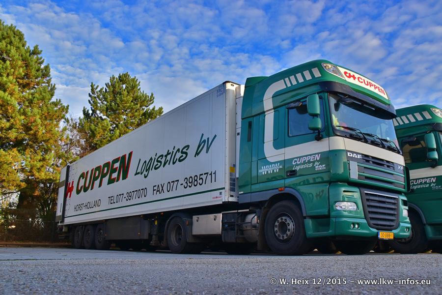 Cuppen-Horst-20151219-027.jpg