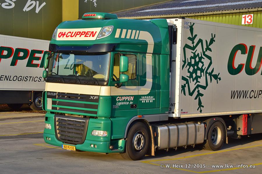 Cuppen-Horst-20151219-030.jpg
