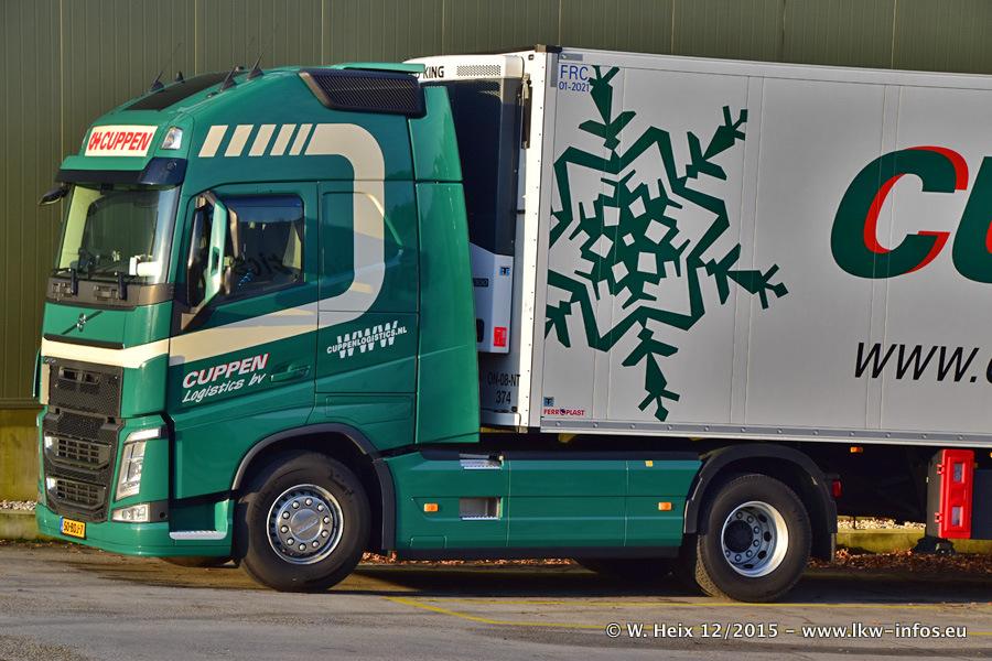 Cuppen-Horst-20151219-031.jpg