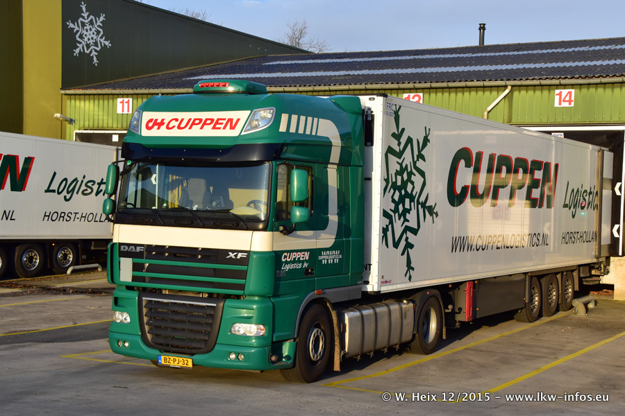 Cuppen-Horst-20151219-032.jpg