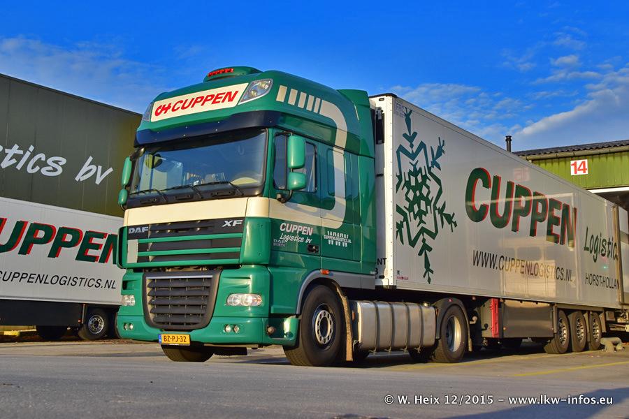 Cuppen-Horst-20151219-033.jpg