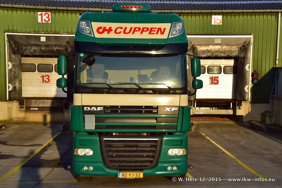 Cuppen-Horst-20151219-034.jpg