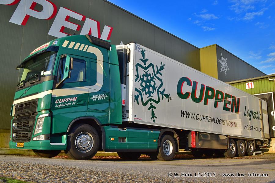 Cuppen-Horst-20151219-037.jpg