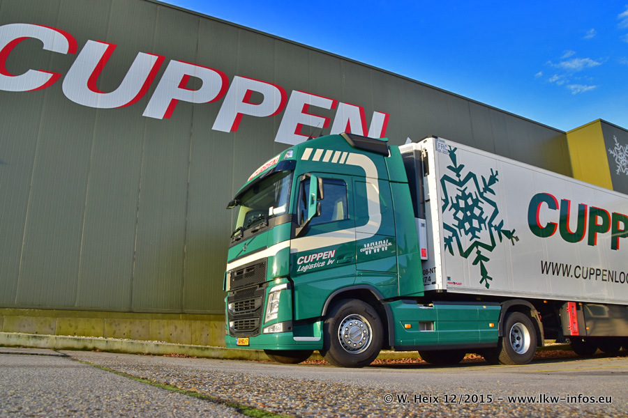 Cuppen-Horst-20151219-038.jpg