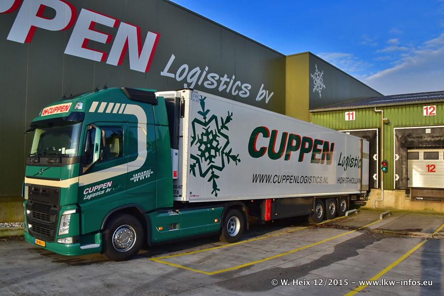 Cuppen-Horst-20151219-039.jpg