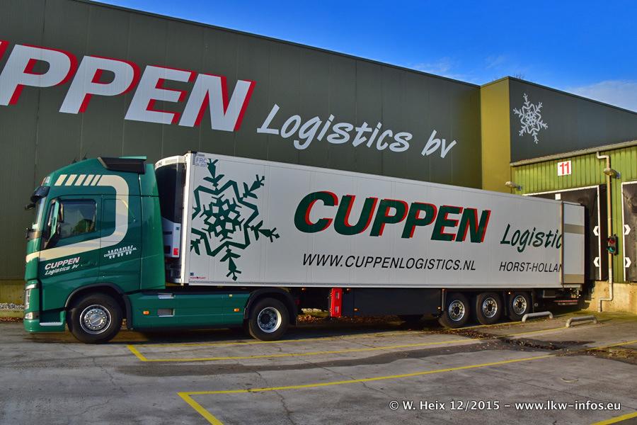Cuppen-Horst-20151219-040.jpg