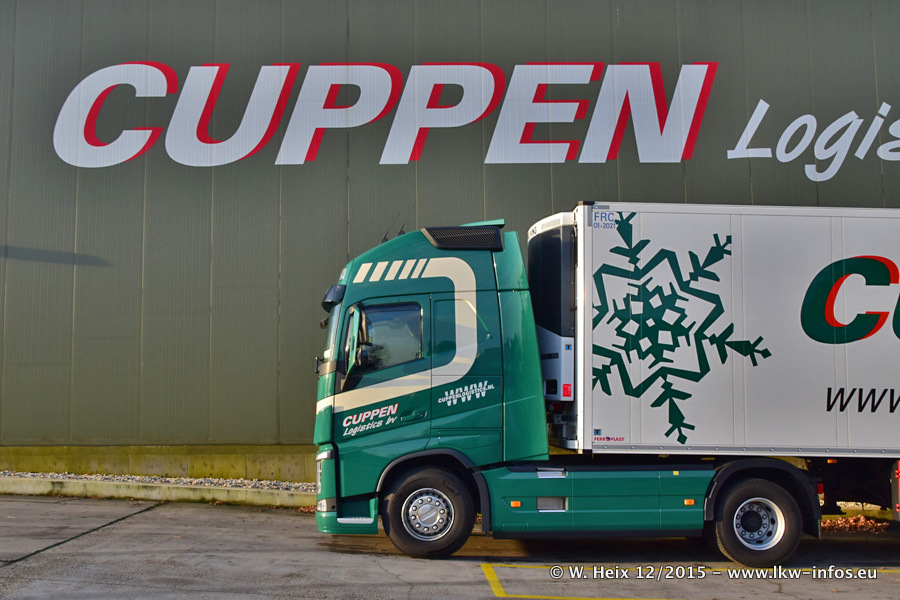 Cuppen-Horst-20151219-041.jpg