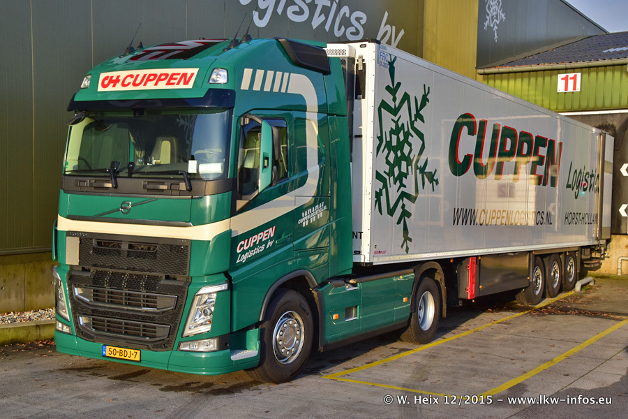 Cuppen-Horst-20151219-043.jpg