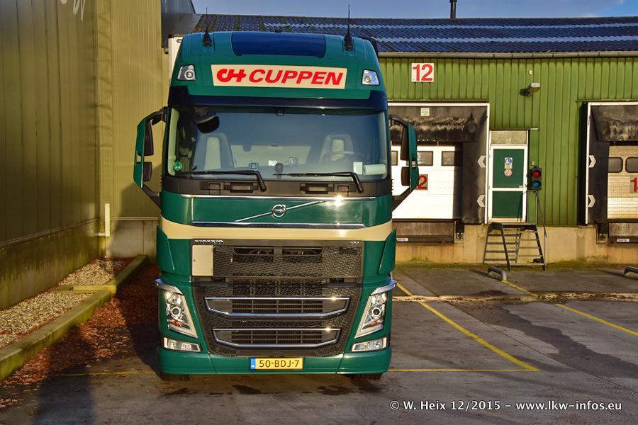 Cuppen-Horst-20151219-044.jpg