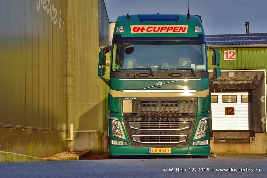 Cuppen-Horst-20151219-045.jpg