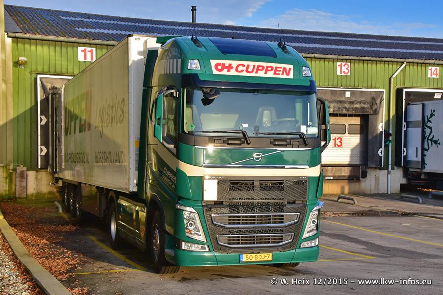 Cuppen-Horst-20151219-046.jpg