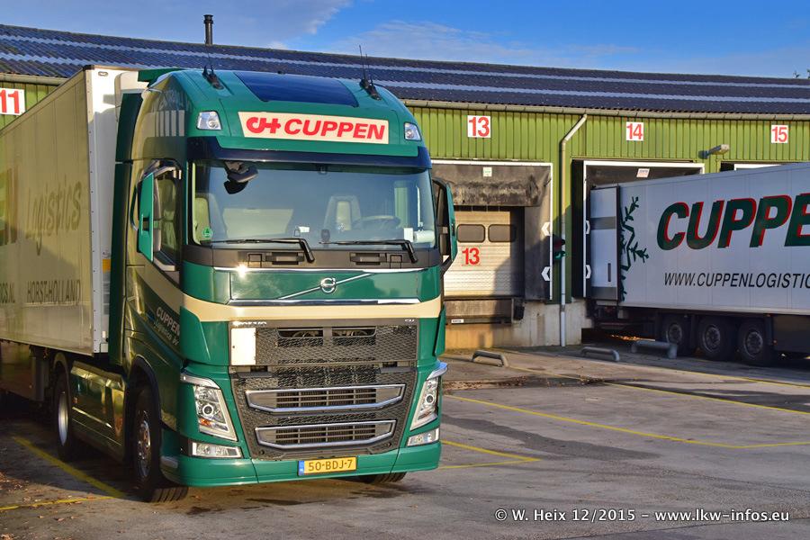 Cuppen-Horst-20151219-047.jpg