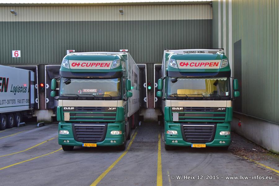 Cuppen-Horst-20151219-050.jpg
