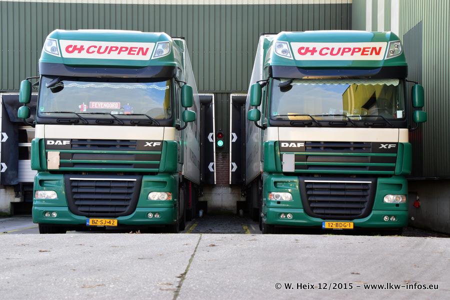 Cuppen-Horst-20151219-051.jpg