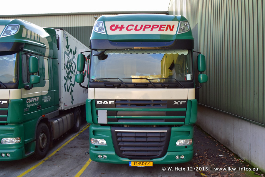 Cuppen-Horst-20151219-053.jpg