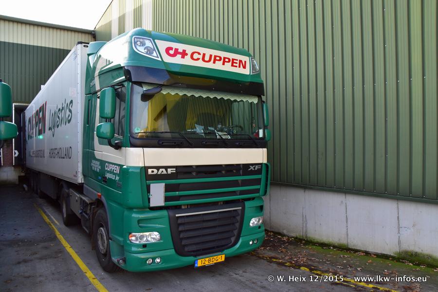 Cuppen-Horst-20151219-054.jpg