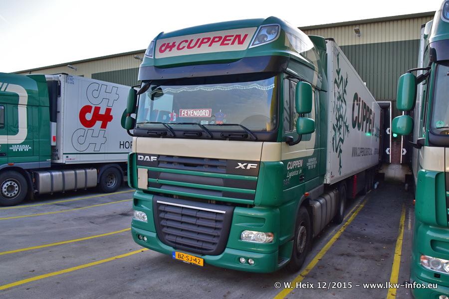 Cuppen-Horst-20151219-055.jpg
