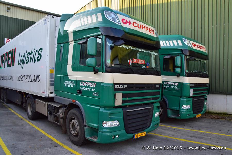 Cuppen-Horst-20151219-057.jpg