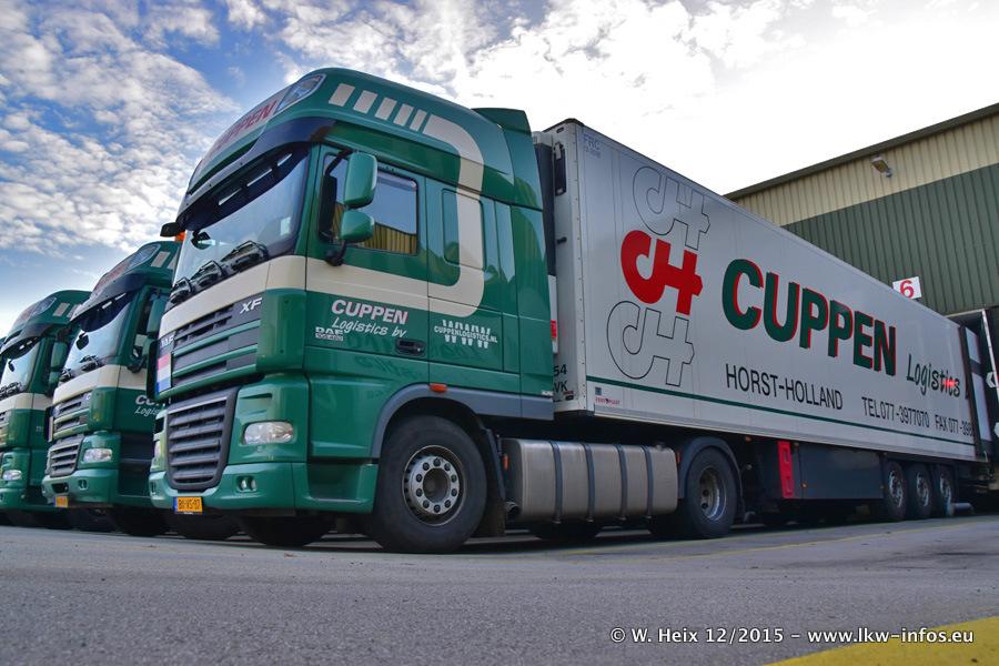 Cuppen-Horst-20151219-059.jpg
