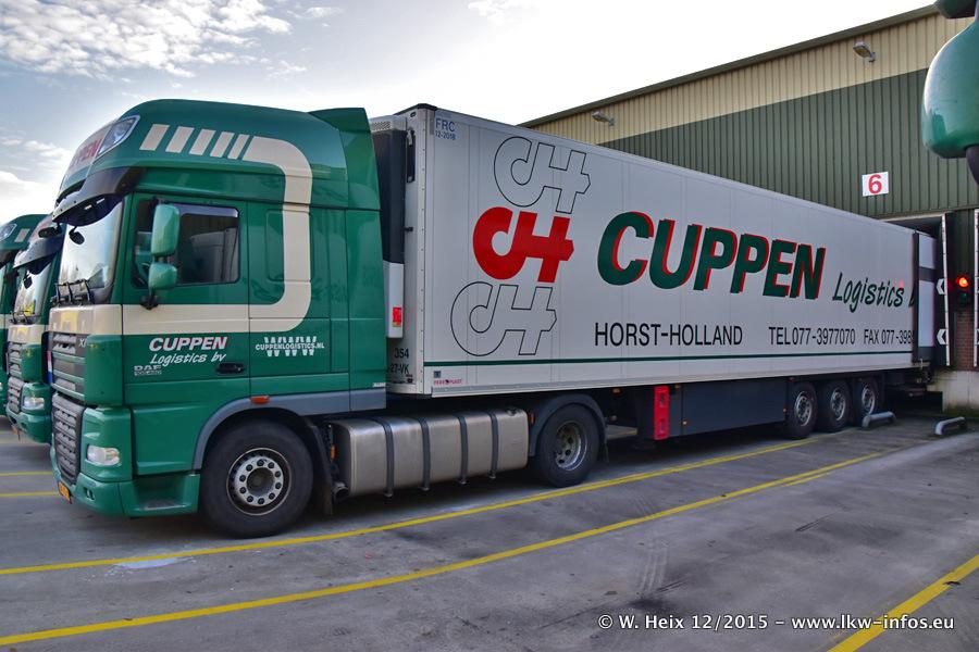 Cuppen-Horst-20151219-061.jpg