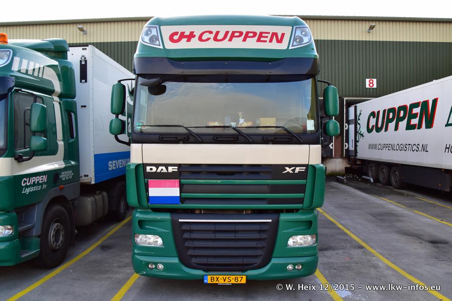 Cuppen-Horst-20151219-063.jpg