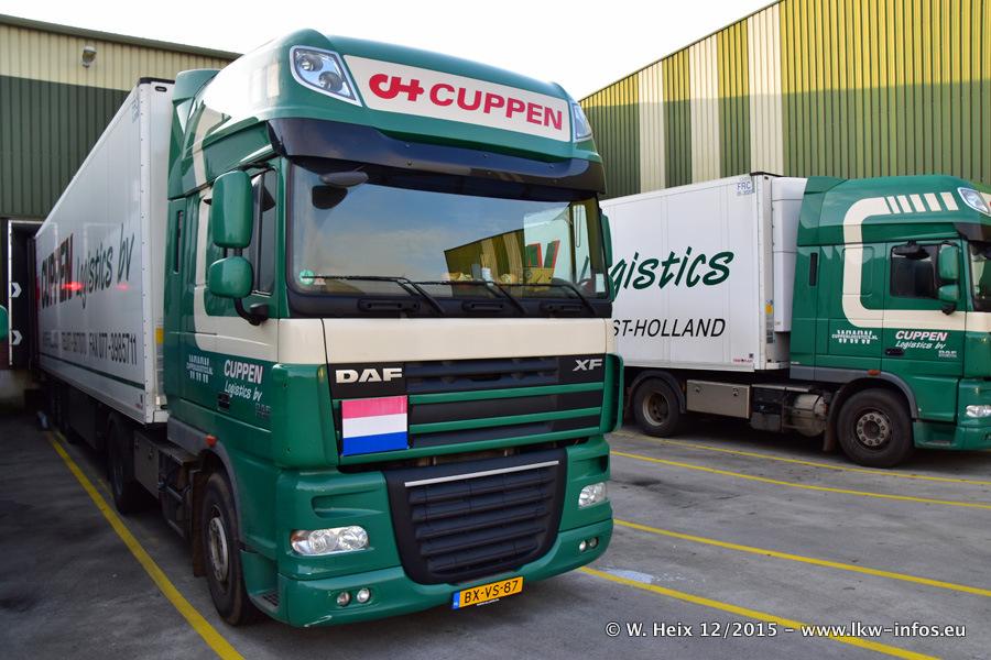 Cuppen-Horst-20151219-064.jpg