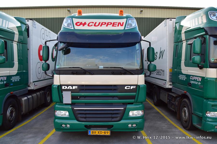 Cuppen-Horst-20151219-066.jpg