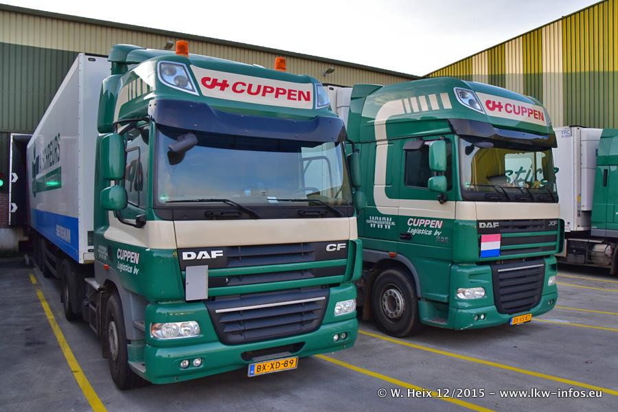 Cuppen-Horst-20151219-067.jpg