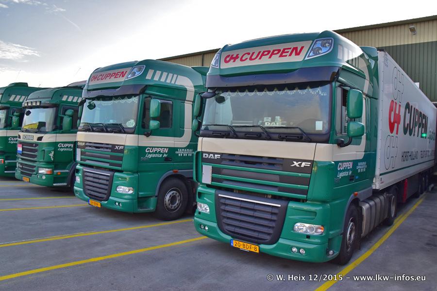 Cuppen-Horst-20151219-069.jpg