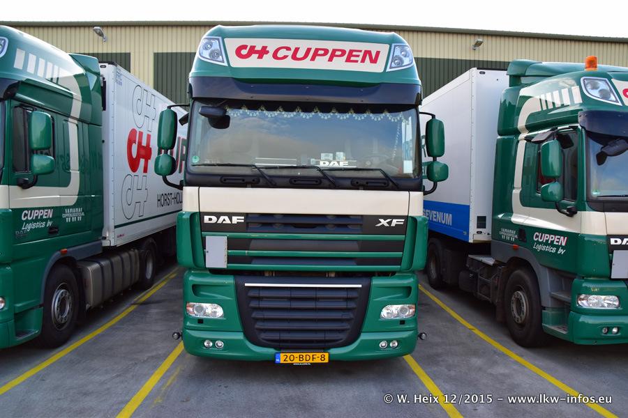 Cuppen-Horst-20151219-070.jpg