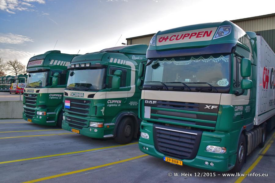 Cuppen-Horst-20151219-073.jpg
