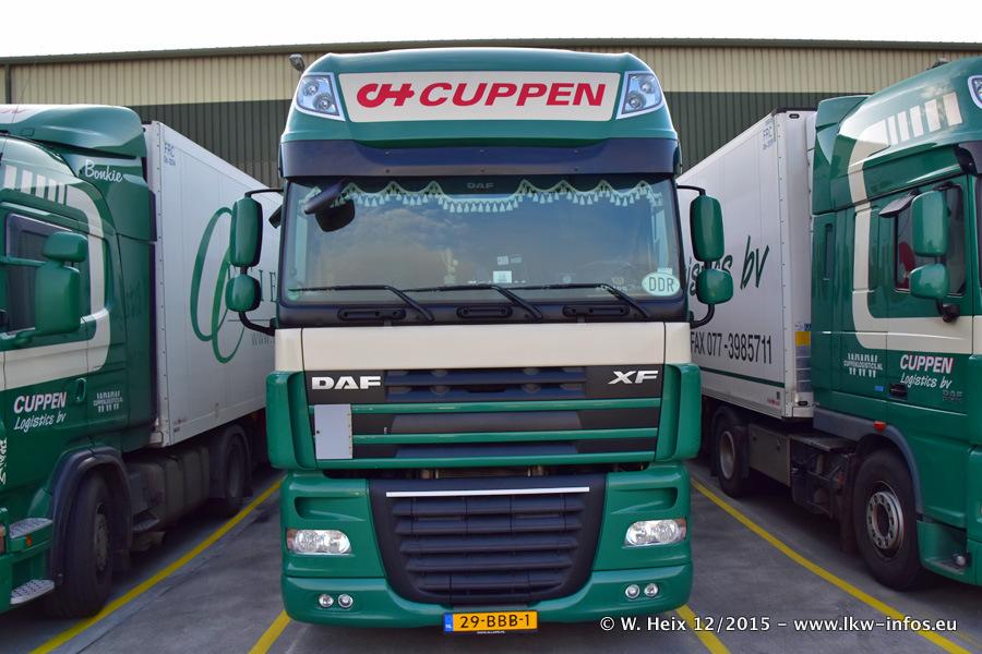 Cuppen-Horst-20151219-074.jpg
