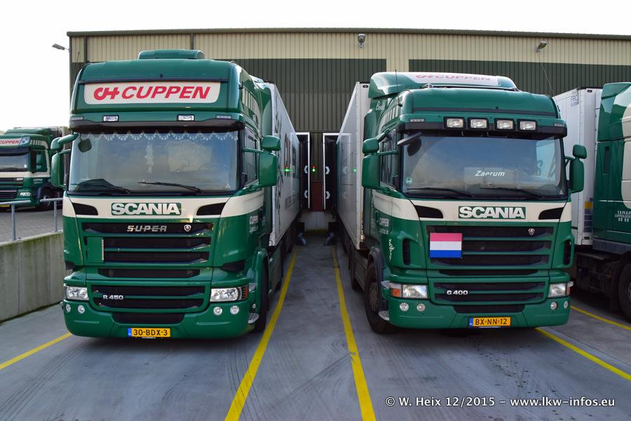 Cuppen-Horst-20151219-079.jpg